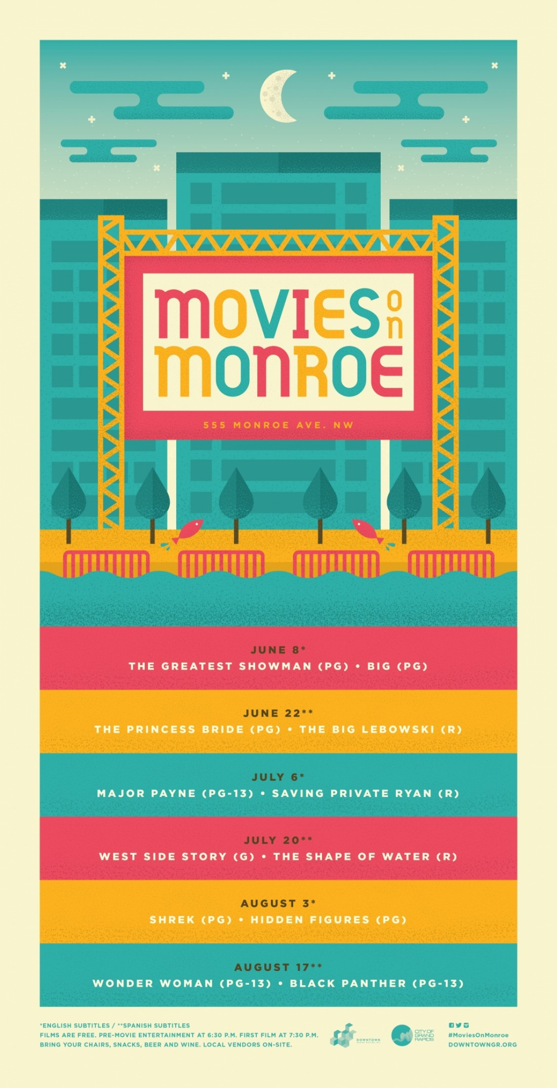 Movies_On_Monroe_Poster_English-01.jpg