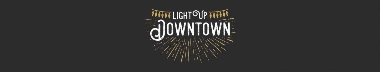 Light Up Web Announcement 01