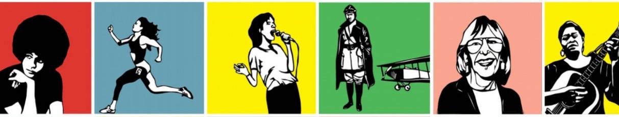 Rad Women Anouncement Banner 01