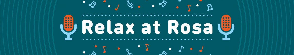 Relax At Rosa Announcement Banner 01