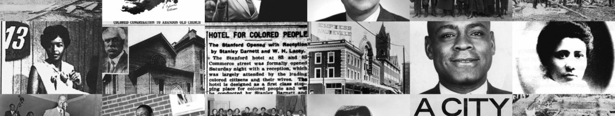Web Banner 2 Black History Month