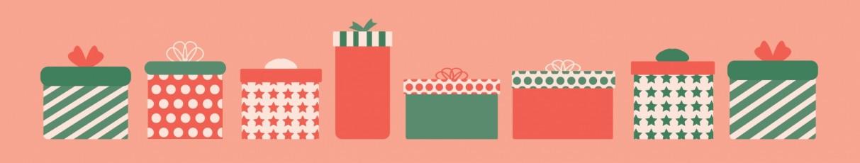 Shop Small Gift Big