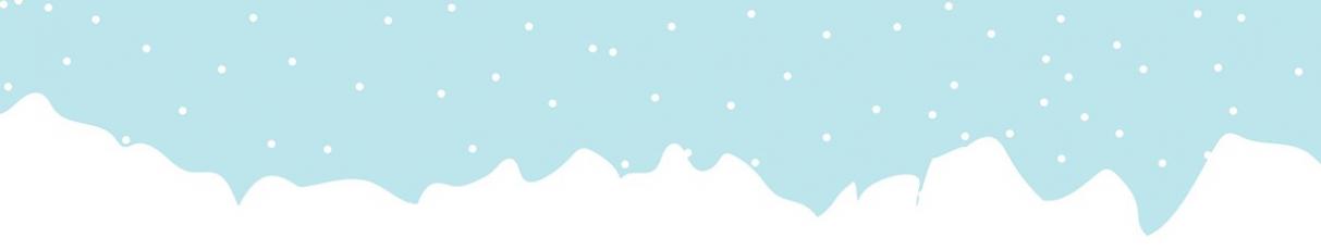 snowdays 3
