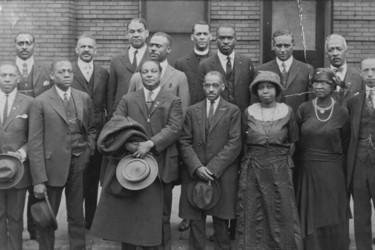 Black-History-Tour-secondary-image