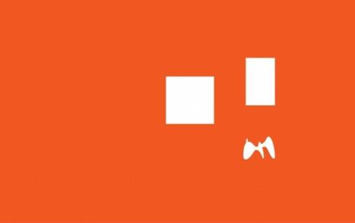 Reimagining-Calder-Internal-Banner