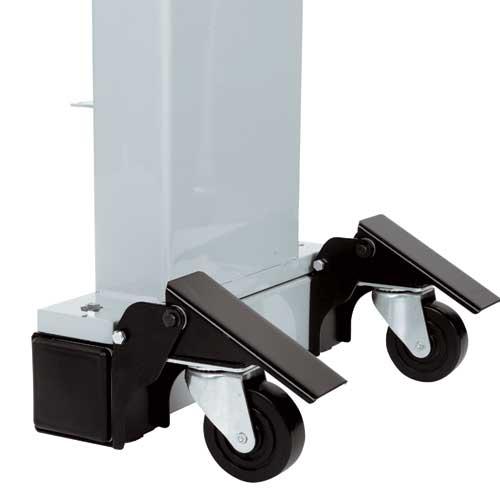 50-341 Mobility Kit