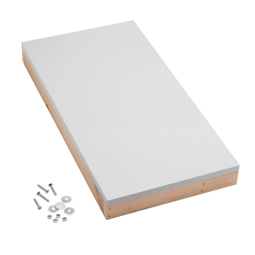 78-850 Universal Table Board