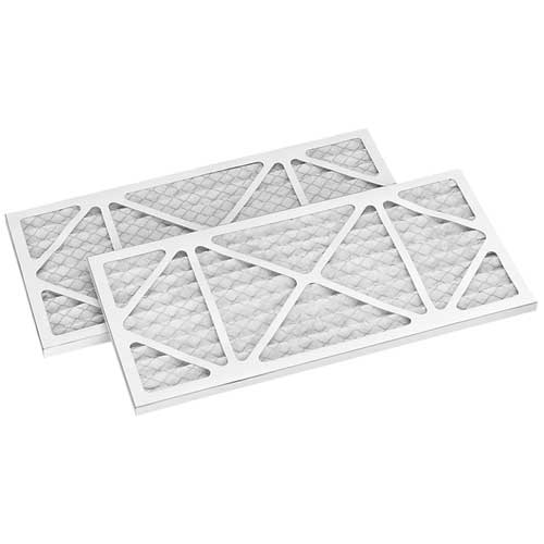 50-858 Pleated Outer Pre-Filter