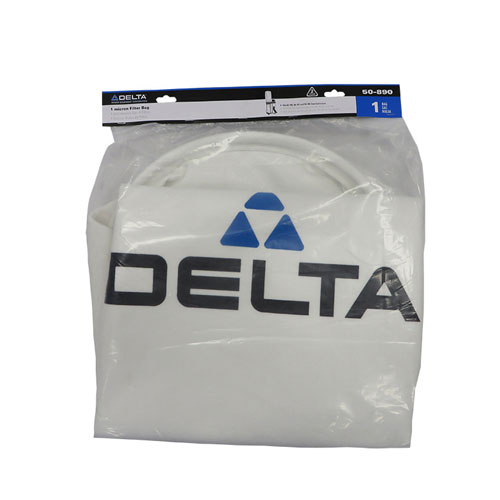 50-890 1 Micron Filter Bag