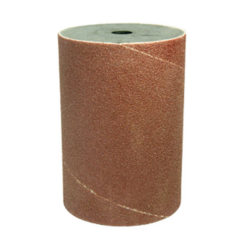 31-740 3 in. B.O.S.S. Oscillating Spindle Sander Drum/Sleeve Kit