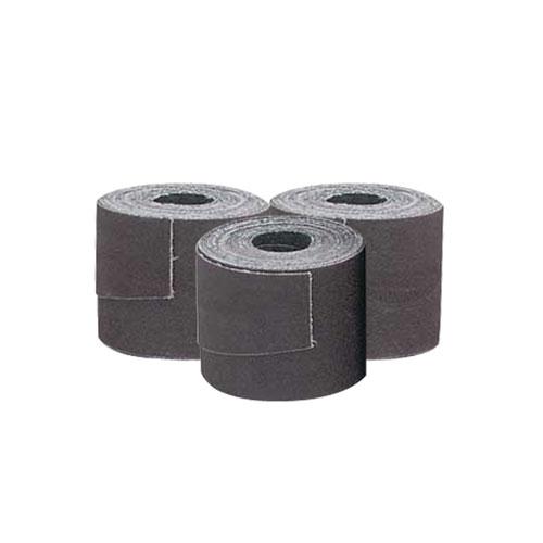 31-834 3 Pc. 5 1/8 in. x 92 1/2 in. 180 Grit Aluminum Oxide Sanding Strips