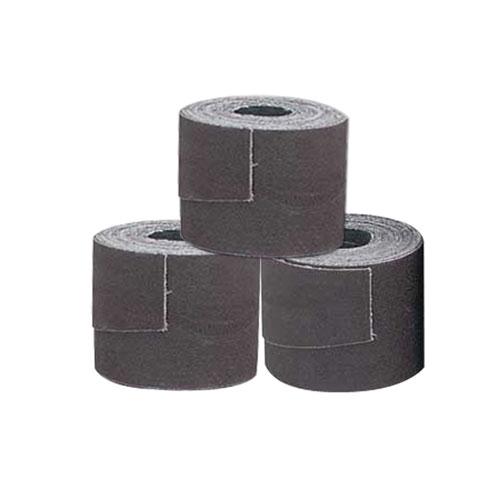 31-835 3 Pc. 5 1/8 in. x 92 1/2 in. 220 Grit Aluminum Oxide Sanding Strips