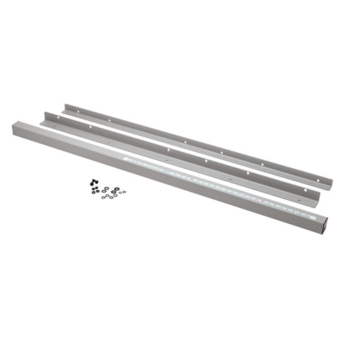 36-727 30IN Rail for T-Square Fence