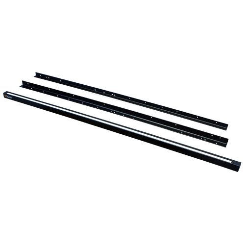36-T52 T Square 52in. Rail Set