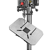 18-900L 18 in. Laser Drill Press