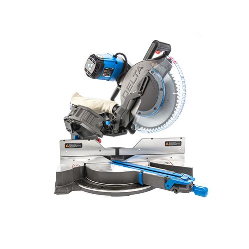 delta machinery miter saws rh deltamachinery com dewalt 12 inch sliding miter saw manual dewalt 12 sliding miter saw manual