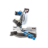 Delta 26-2250 12 in. Dual Bevel Sliding Cruzer Miter Saw