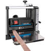 22-590 13 in. Portable Thickness Planer