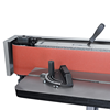 31-482 6 in. x 89 in. Oscillating Edge Sander