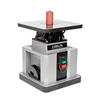31-483 Heavy Duty Oscillating Bench Spindle Sander