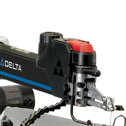 Delta machinery scroll saws variable speed scroll saw keyboard keysfo