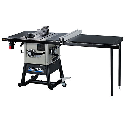 Delta Machinery Table Saws