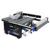 Delta 36-6010 Portable Table Saw