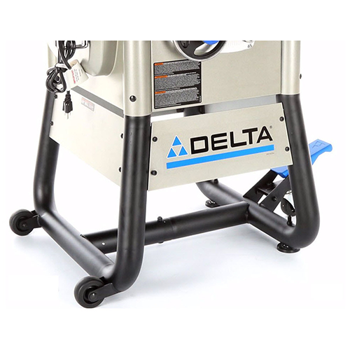 delta table saw lowes. delta 36-725 13-amp 10-in carbide-tipped table saw delta lowes e