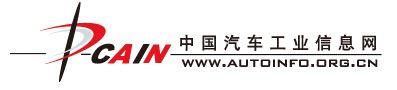 China Automotive Technology & Research Center Ltd., Co.
