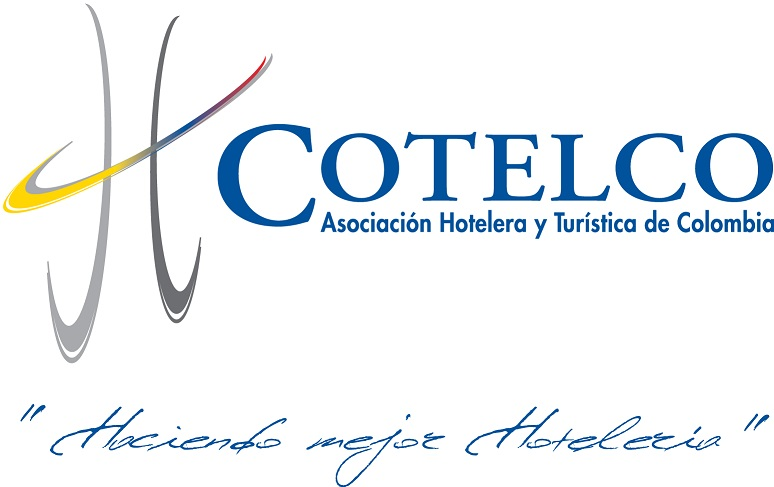 Hotels and Tourism Association of Colombia (COTELCO)