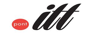 Professional Publishing Hungary Kft.