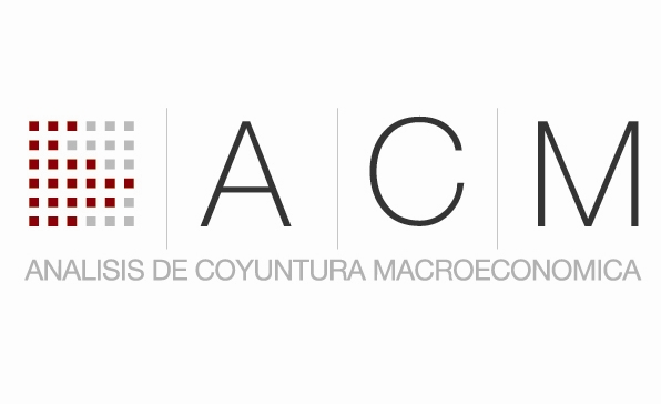 ACM Consulting