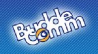 Paul Budde Communication Pty Ltd.