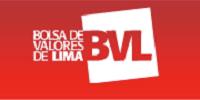 Lima Stock Exchange (BVL)