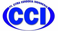CCI - Citra Cendekia Indonesia