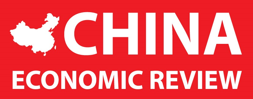 China Economic Review