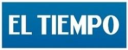 Diario El Tiempo (CEET)