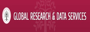 GRDS Reports Ltd.