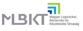 Magyar Logisztikai, Beszerzési és Készletezési Társaság