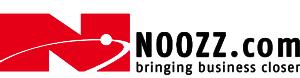 Noozz