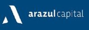 Arazul Capital Research
