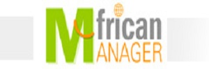 Management & Business for Africa