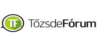 Tőzsdefórum -  WebStart Kft.