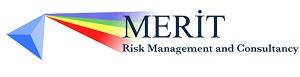 Merit Risk Management and Consultancy LTD
