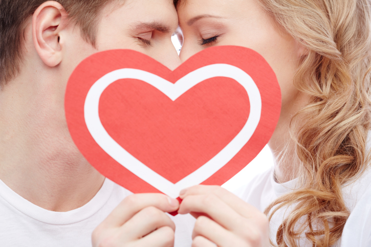 Friends Match Me Free Dating - Home - Facebook