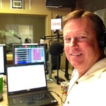 First_show_chip_in_studio_saturday_sports_mayhem_8-18-2012