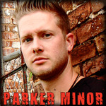 Parker-minor-profile