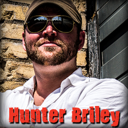Hunter Briley