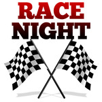 Race-night-logo