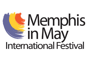 Beale St. Music Festival part of Memphis in May